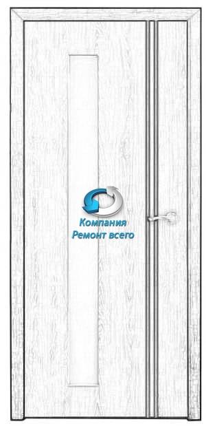 Двери межкомнатные раздвижные в Серпухове – цены, фото